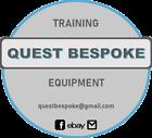 questtrainingequipment