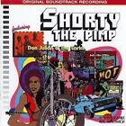 Shorty The Pimp von Don & The Larks Julian (1998)