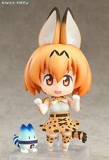 Good Smile Company Nendoroid - Kemono Friends: Serval [PRE-ORDER]