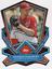 2013-Topps-Cut-To-The-Chase-Baseball-Card-Pick thumbnail 46