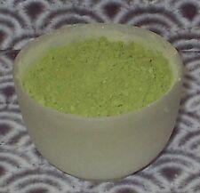 Hierba de cebada Polvo 6 200g para Jugo de hierba de cebada básico LM