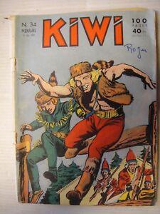 kiwi-34-juin-1958-lug