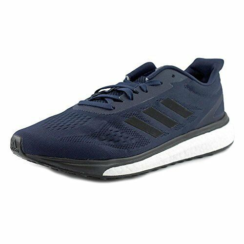 Adidas CP9551 adidas Response It Men USbluee Running shoes- Choose SZ color.