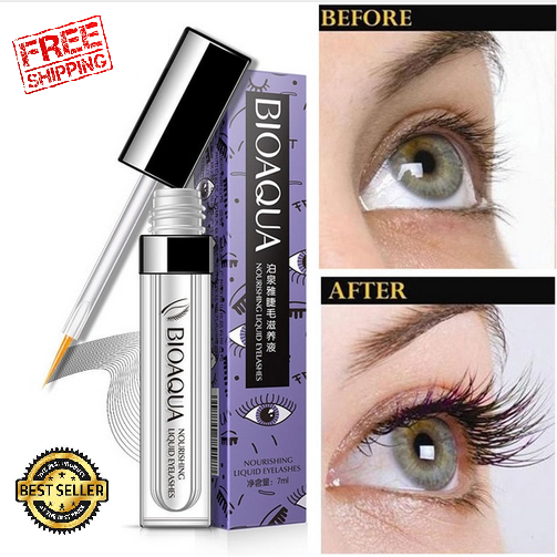 843fbcc405c Frequently bought together. Serum Eyelash Growth Enhancer Eyebrows ...