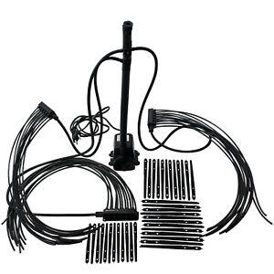 Goutte-a-goutte-irrigation-pour-jusqu-039-a-36-plantes-tout-complet