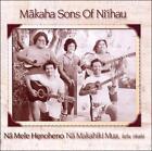 Na Mele Henoheno by The Makaha Sons (CD, Jun-1999, Tropical Music, Inc.)
