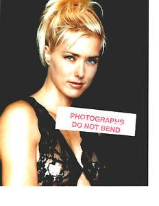 8x10 Photo Tea Leoni 4 Pretty Sexy Celebrity Madame Secretary
