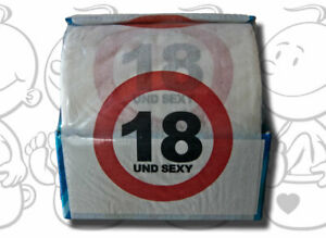 Toilettenpapier-18-und-sexy-18-Geburtstag