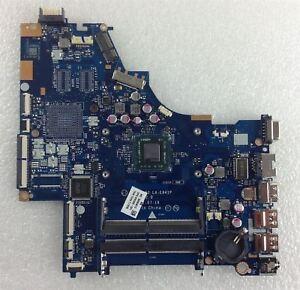 HP-255-G6-MOTHERBOARD-Mainboard-926268-001-LA-E841P-LA-E84-AMD-A6-9220-2-50