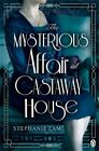 The Mysterious Affair at Castaway House by Stephanie Lam (Paperback, 2014)
