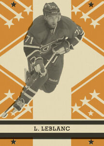 2011-12-OPC-Opeechee-Retro-Pick-from-list