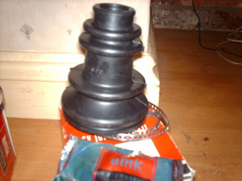 CV Boot Kit  Inner Renault R5 Super R21 and Clio