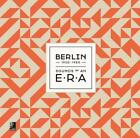 Berlin-Sounds Of An Era von Various Artists (2016)