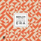 Berlin-Sounds Of An Era von Various Artists (2016)
