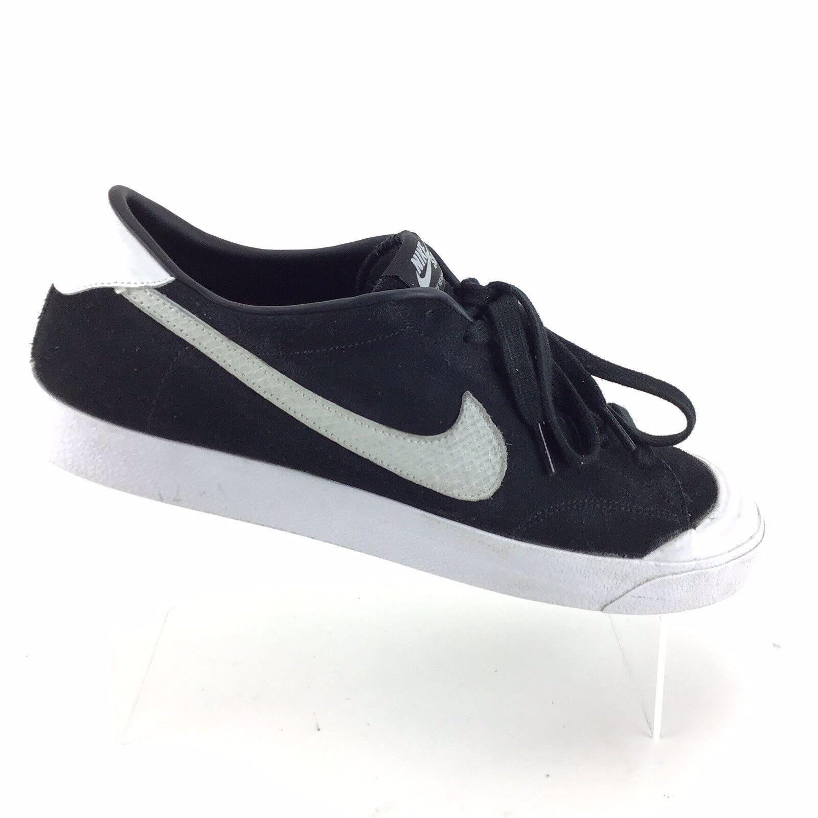 Nike cory kennedy sb skateboard gare sportive ginnastica mens 12,5 scarpe a9 | adottare  | Sig/Sig Ra Scarpa