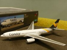Herpa Wings 1:500 Airbus a330-200 Condor 533225