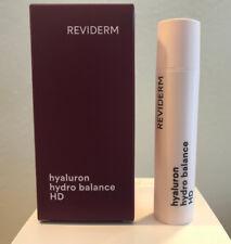 Reviderm Skintelligence Instant Lifting Booster 30ml günstig