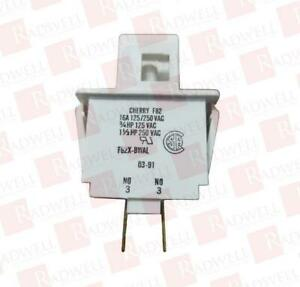 GRAPHIC CONTROLS 82-04-0206-02F-PUR NEW IN BOX 8204020602FPUR