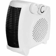 fan heater low wattage in pakistan