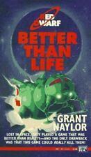 Better than Life (Red Dwarf)