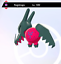 REGIDRAGO-MASTERBALL-POKEMON-SWORD-amp-SHIELD-CROWN-TUNDRA-TRADING-NOW miniature 2