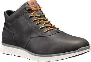 TIMBERLAND KILLINGTON HALF Herren Stiefel Boots Winterschuhe