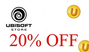 20-DISCOUNT-CODE-UBISOFT-STORE-INSTANT-DELIVERY-DLC