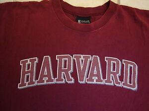 c87db305556 Image is loading NCAA-Harvard-Crimson-College-University-School-Fan-Gear-