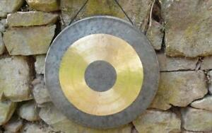 26-034-65cm-Traditional-Chinese-Chau-Gong-Tam-Tam-Gong-With-Mallet