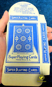 Sherms-Super-Playing-Cards-Box