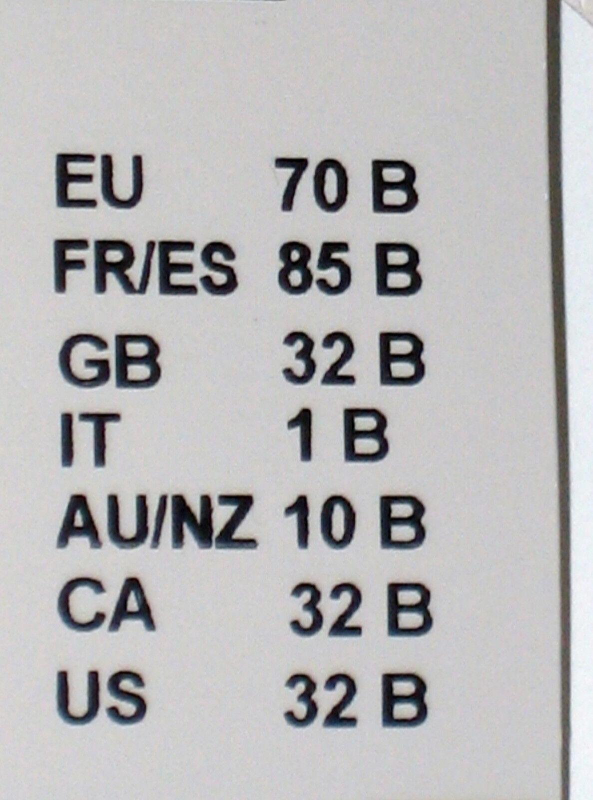 TRIUMPH BEEDEES Soutien-Gorge - 70 B - - - Beautyful JOUR WHPM ORANGE NEUF 8c07f3