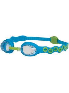 NEW-Speedo-Sea-Squad-Swimming-Goggles-Cheap-Childrens-Kids-Childs-Goggle