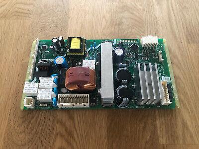 Original Vorwerk Thermomix TM 5 TM5 Leistungsplatine Platine Elektronik
