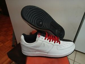 7856291cc5e Details about Nike Air Force 1
