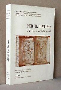 Per-il-latino-obiettivi-e-metodi-nuovi-convegno-nazionale-Perugia-gennaio-89