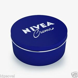 NIVEA-CREME-classic-MOISTURISING-CREAM-face-body-hand-CHOOSE-75ml-150ml-250ml