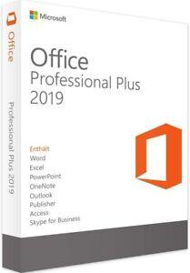 Microsoft-Office-2019-Professional-Plus-Blitzversand