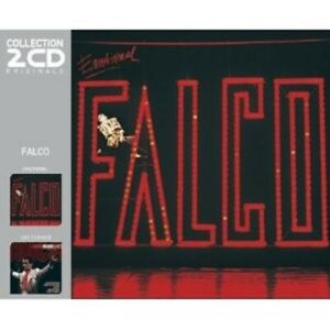 FALCO-034-EMOTIONAL-LIVE-FOREVER-034-2-CD-NEU