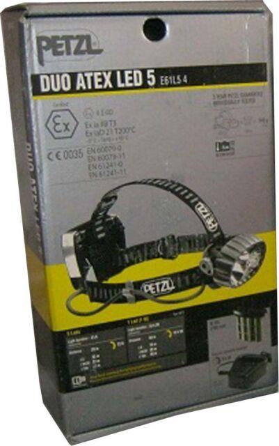 Scheinwerfer Lampe DUO-Box NEU H15 OSRAM Original Line Originalersatzteil