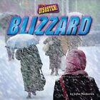 Blizzard by Joyce L Markovics (Hardback, 2014)