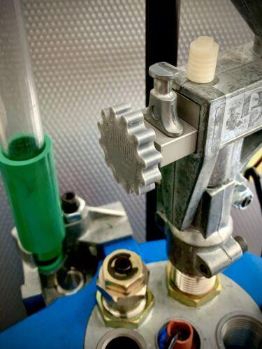 Faster /& Safer Reloading Latest Solution Dillon XL650 Upgrade Kit