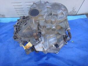 GETRIEBE-SCHALTGETRIEBE-Mitsubishi-Colt-1-3-Motor-55-60-KW-ab-1996