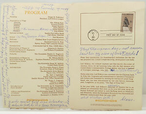 Leif-Erikson-Day-Program-Commemorative-Stamp-FDC-First-Day-First-Day-USA-A2389