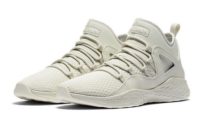 Nike Jordan de Fórmula 23 Para hombre Zapatillas Zapatillas hombre Varios Tamaños Nuevo  .00 Auténtico bcc3ec