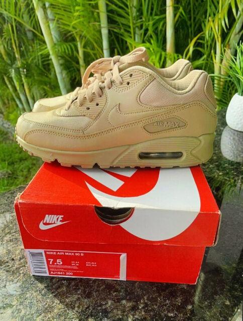 Size 7.5 - Nike Air Max 90 Ballistic Mushroom for sale online   eBay