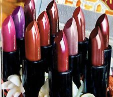 Oriflame Set of 4 lipstick Pure color on the go colors combo...