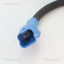 Raddrehzahl TRISCAN 818028103 vorne für CITROËN DS PEUGEOT Sensor