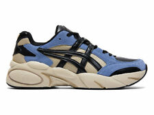 ASICS Men's GEL-BND Shoes 1021A216