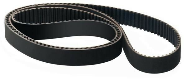 Genuine Magneti Marelli Parts 1AMTB00285 Timing Belt