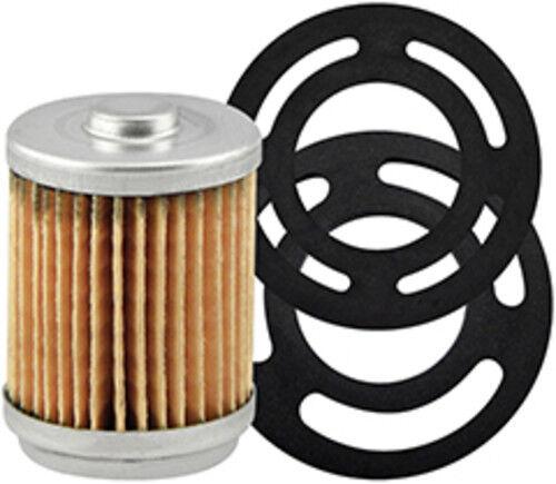 Fuel Filter Hastings GF71